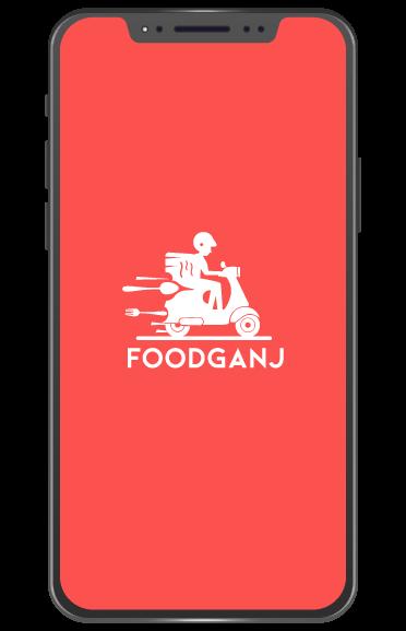 Foodganj Image